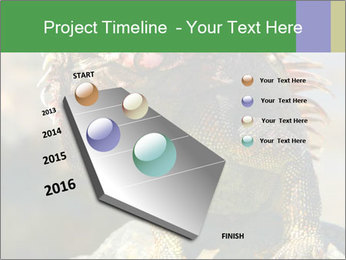 0000096670 PowerPoint Template - Slide 26