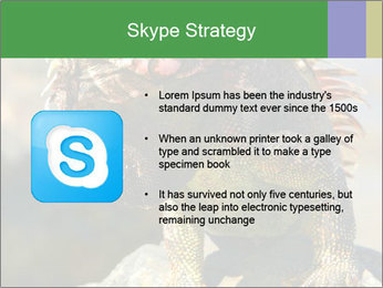0000096670 PowerPoint Template - Slide 8