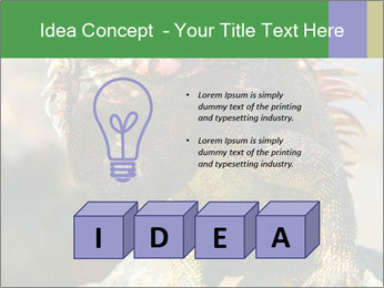 0000096670 PowerPoint Template - Slide 80