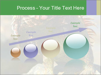0000096670 PowerPoint Template - Slide 87