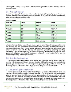 0000096670 Word Template - Page 9