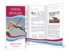 0000096671 Brochure Templates