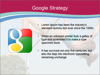 0000096671 PowerPoint Template - Slide 10