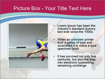 0000096671 PowerPoint Template - Slide 13