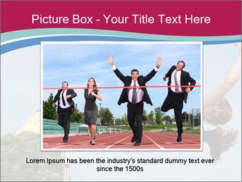 0000096671 PowerPoint Template - Slide 15