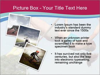 0000096671 PowerPoint Template - Slide 17