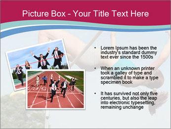 0000096671 PowerPoint Template - Slide 20