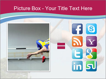 0000096671 PowerPoint Template - Slide 21