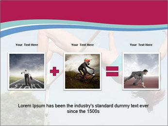 0000096671 PowerPoint Template - Slide 22