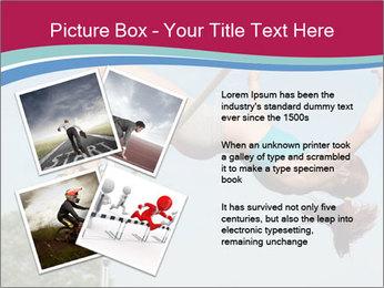 0000096671 PowerPoint Template - Slide 23