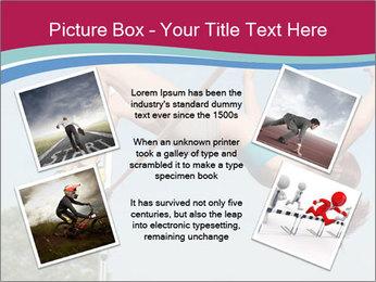 0000096671 PowerPoint Template - Slide 24