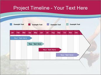 0000096671 PowerPoint Template - Slide 25