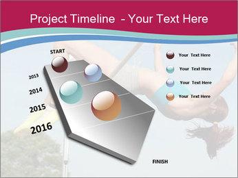0000096671 PowerPoint Template - Slide 26