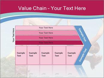 0000096671 PowerPoint Template - Slide 27