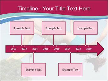 0000096671 PowerPoint Template - Slide 28