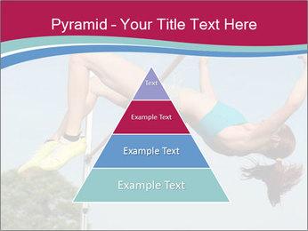 0000096671 PowerPoint Template - Slide 30
