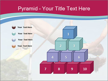 0000096671 PowerPoint Template - Slide 31