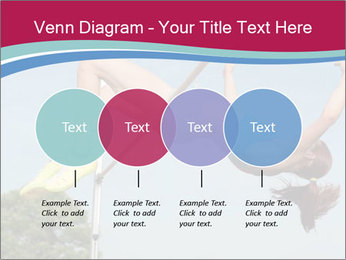 0000096671 PowerPoint Template - Slide 32