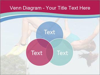 0000096671 PowerPoint Template - Slide 33