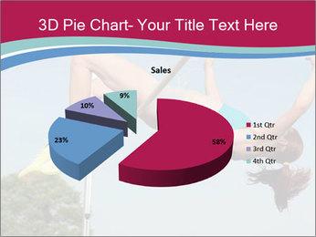 0000096671 PowerPoint Template - Slide 35