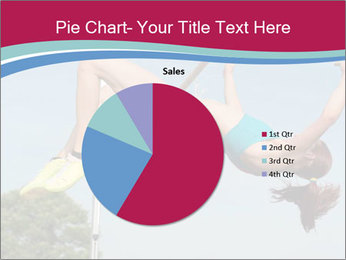 0000096671 PowerPoint Template - Slide 36