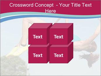 0000096671 PowerPoint Template - Slide 39