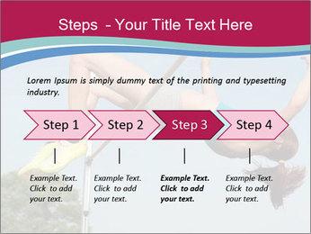 0000096671 PowerPoint Template - Slide 4