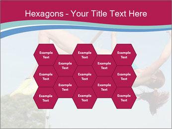 0000096671 PowerPoint Template - Slide 44