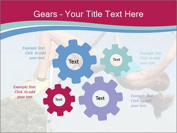 0000096671 PowerPoint Template - Slide 47