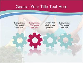 0000096671 PowerPoint Template - Slide 48