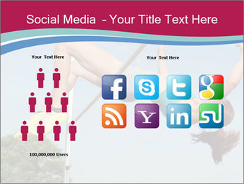 0000096671 PowerPoint Template - Slide 5