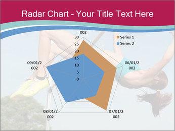0000096671 PowerPoint Template - Slide 51