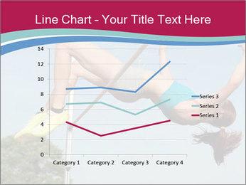 0000096671 PowerPoint Template - Slide 54