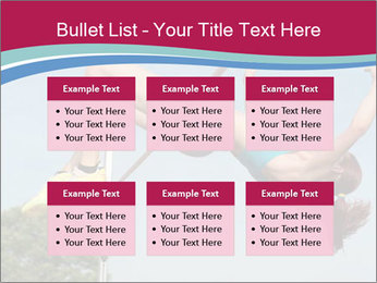 0000096671 PowerPoint Template - Slide 56