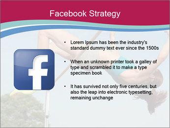 0000096671 PowerPoint Template - Slide 6
