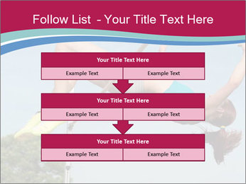 0000096671 PowerPoint Template - Slide 60
