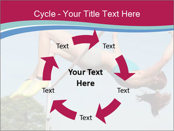 0000096671 PowerPoint Template - Slide 62