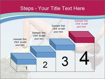 0000096671 PowerPoint Template - Slide 64
