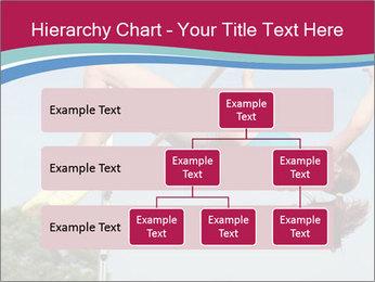 0000096671 PowerPoint Template - Slide 67