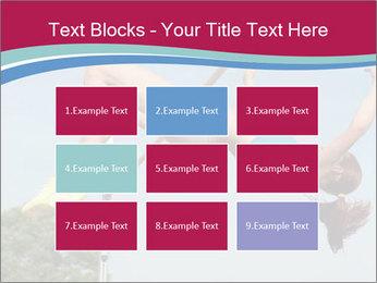 0000096671 PowerPoint Template - Slide 68