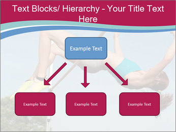 0000096671 PowerPoint Template - Slide 69