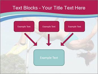 0000096671 PowerPoint Template - Slide 70