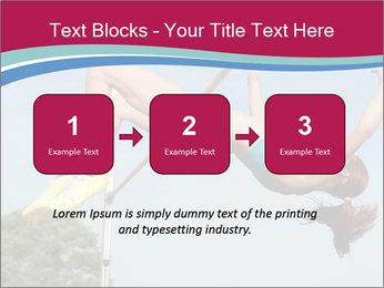 0000096671 PowerPoint Template - Slide 71