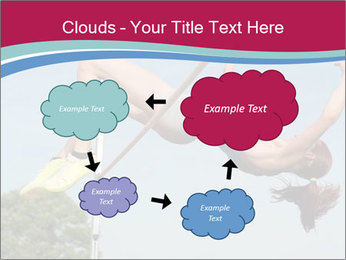 0000096671 PowerPoint Template - Slide 72
