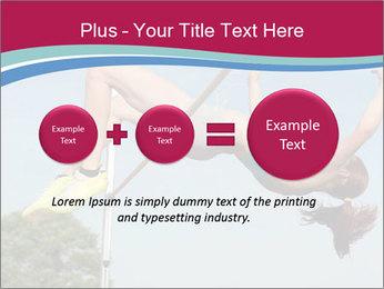 0000096671 PowerPoint Template - Slide 75