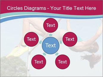 0000096671 PowerPoint Template - Slide 78