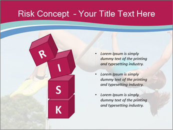 0000096671 PowerPoint Template - Slide 81