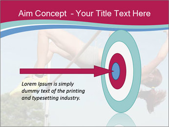 0000096671 PowerPoint Template - Slide 83