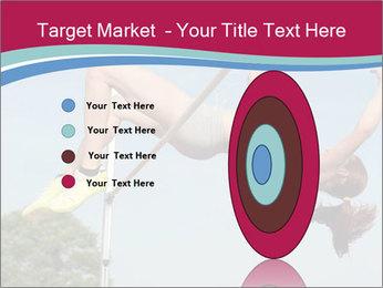 0000096671 PowerPoint Template - Slide 84