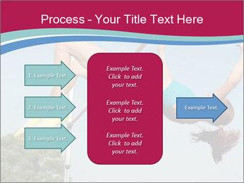 0000096671 PowerPoint Template - Slide 85